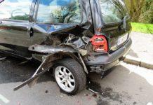 Acidentes de trânsito no País Crimes violentos