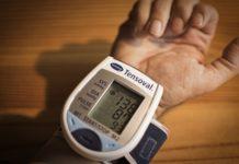 Campanha Hipertensão