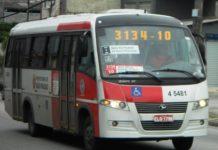 Linha 3134