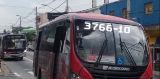 Linha 3766 Cohab II