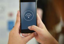 Programa WiFi Livre SP
