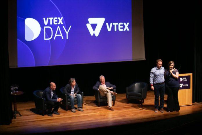VTEX DAY 2019
