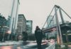 Vias urbanas