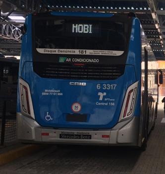 Linha 5175