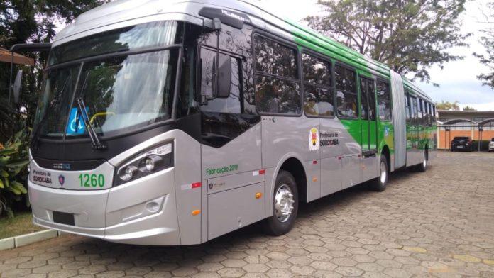 BRT Sorocaba