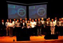Prêmio Transporte sobre trilhos