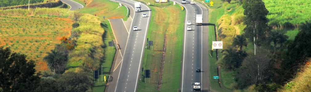 Renovias Estradas