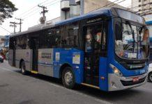 linha 213E