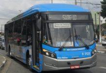 Linha 5106