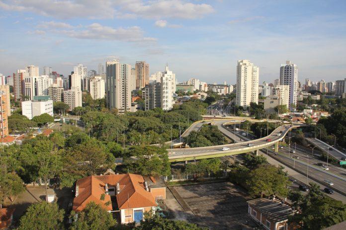 Cidade São Paulo O que abre e fecha