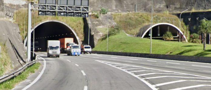 km 7 Rodoanel