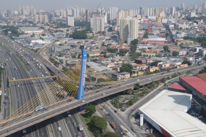 Cidade de Guarulhos