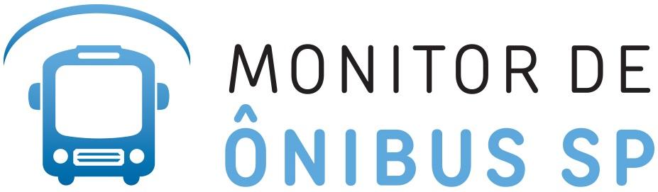 Monitor Ônibus SP