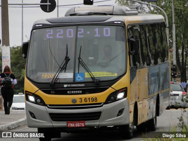 Linha 2202