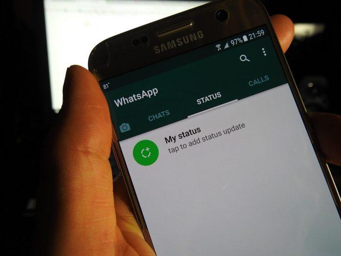 ConectCar no WhatsApp