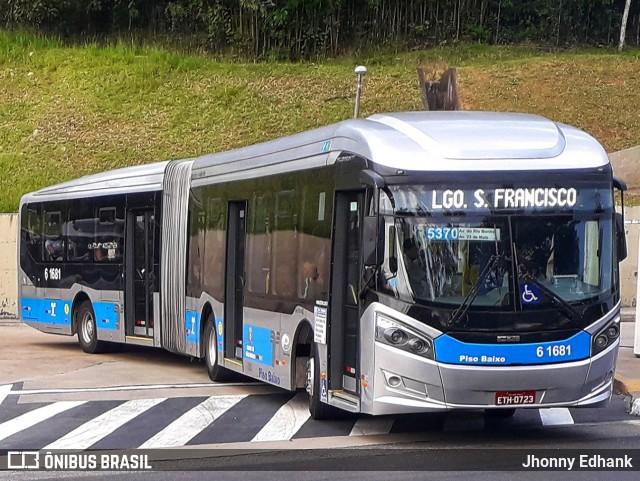 5370 Viação Grajaú