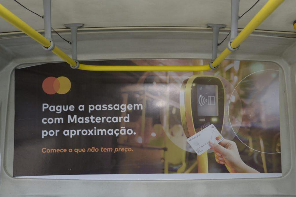 Mastercard Jundiaí