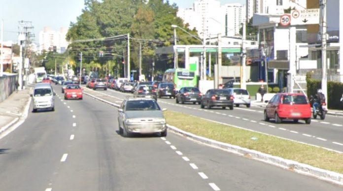 Avenida Miguel Conejo 1216