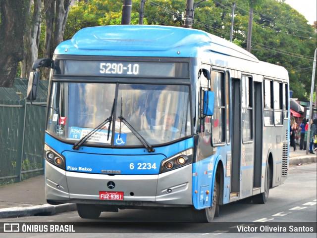 Linha 5290
