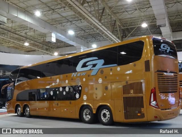 Ônibus G7