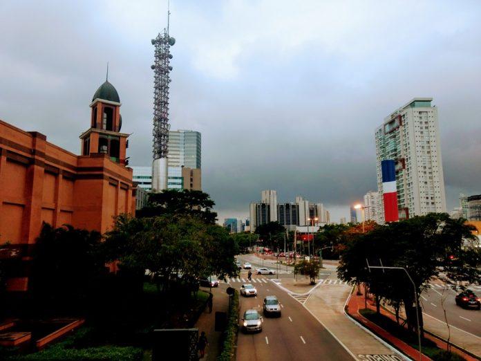 São Paulo Florentino