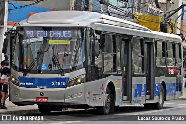 2161 Edu Chaves