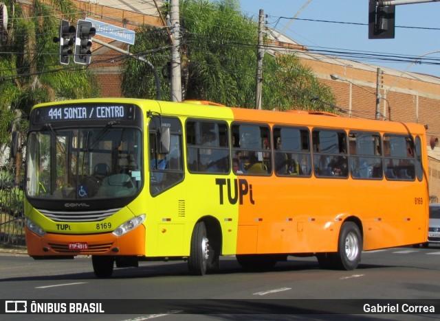 444 Centro Piracicaba