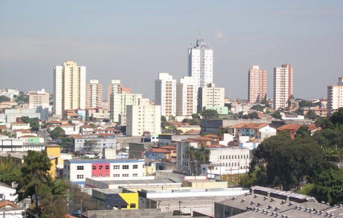 Diadema Centro