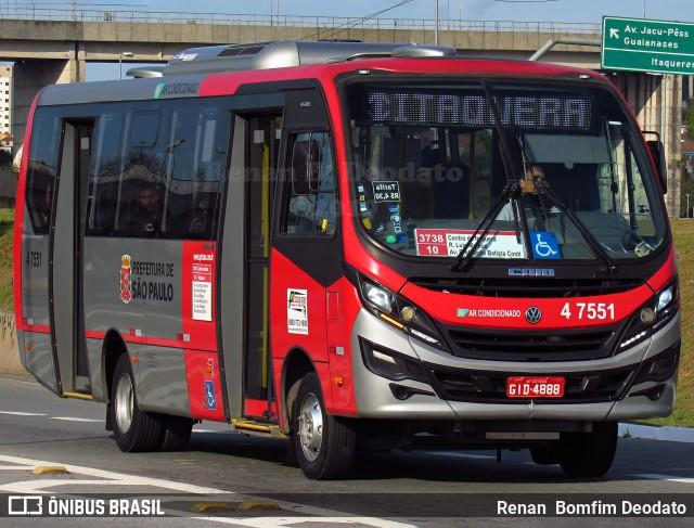 Linha 3738