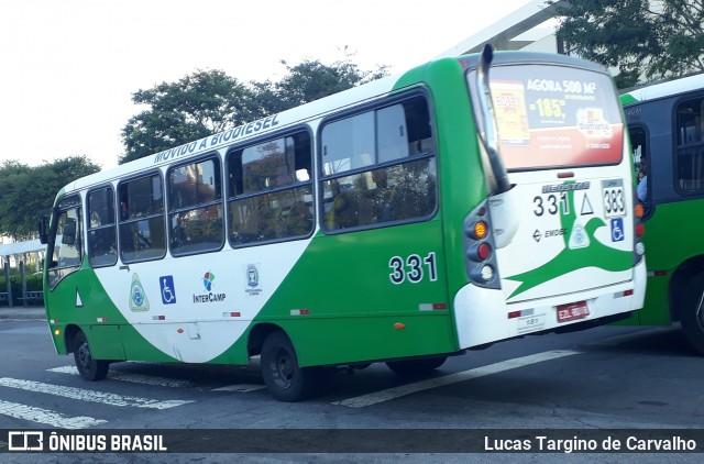 Linha 331